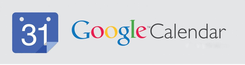 google-calendar_529a0f202fae6_w1500 (2)