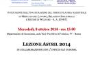 Locandina Lezione Magistrale_8_ottobre_2014_thumb