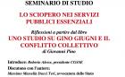 Seminario 30 ottobre 2014 Roma_thumb