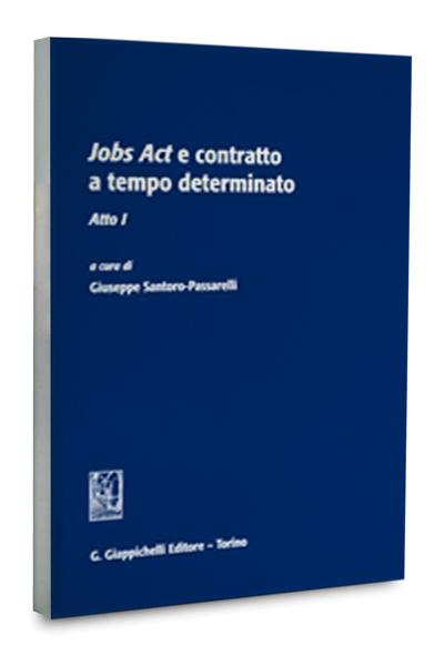 JOBS_ACT_CONTRATTO_A_TEMPO_DETERMINATO_book