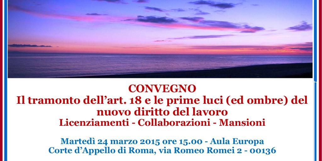 thumb_evento_25032015_roma