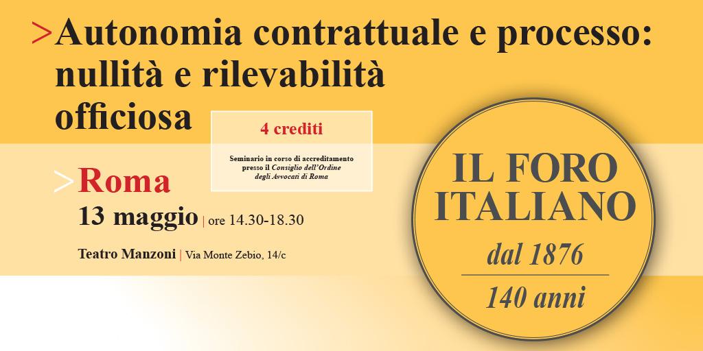 thumb_evento_13maggio_roma