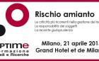 thumb_evento_21aprile2015_Milano