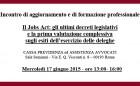 thumb_evento_17-giu-2015_Roma-300x162