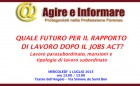 thumb_evento_1luglio_roma