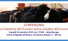 thumb_evento_26ott_roma