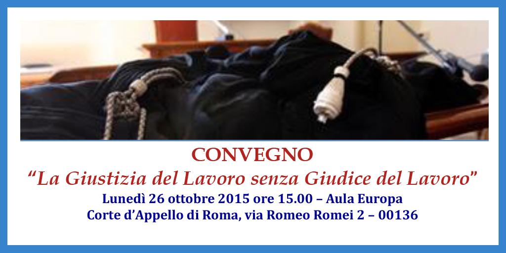 thumb_evento_26ott_roma