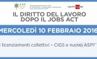 thumb_evento_10feb_roma