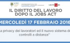 thumb_evento_17feb_roma