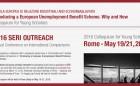 thumb_evento_19-21mag_roma