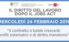thumb_evento_24feb_roma