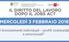 thumb_evento_3feb_roma