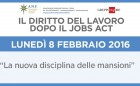 thumb_evento_8feb_roma