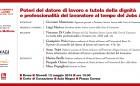 thumb_evento_12maggio_roma