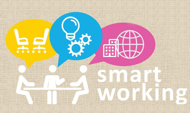 chimento-design-ligursystem-smart-working