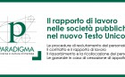 thumb_evento_08giugno2016_roma
