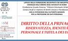 thumb_evento_10maggio2016_roma