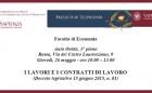 thumb_evento_26maggio2016_roma