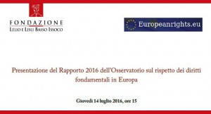 thumb_evento_14luglio_Roma