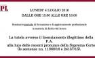 thumb_evento_4luglio_Roma