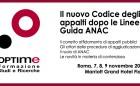 thumb_evento_7-8-9-novembre_roma