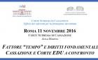 thumb_evento_11-11_roma