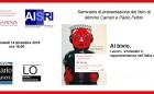 thumb_evento_14dicembre_roma