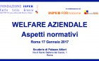 thumb_evento_17gennaio_roma