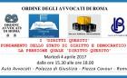thumb_evento_4aprile2017_roma