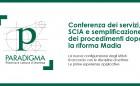 thumb_evento_6-7_aprile_roma