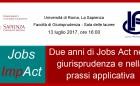 thumb_evento_13luglio_roma
