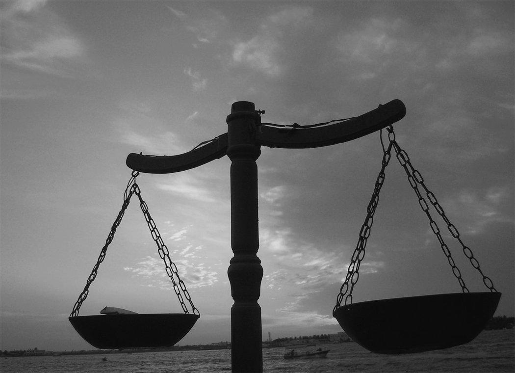 la-memoria-della-giustizia